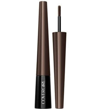 CoverGirl Shape & Define Brow Powder