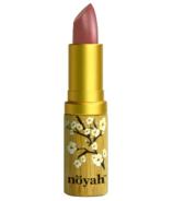 noyah Hazelnut Cream Lipstick