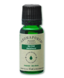 Aromaforce Tea Tree Essential Oil