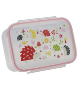 Sugarbooger Good Lunch Bento Box Hedgehog