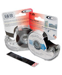 VLB Non-Permanent Magnetic Tape with Dispenser