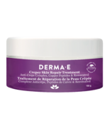 Derma E Crepey Skin Repair Treatment
