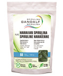 Gandalf Hawaiian Spirulina Tablets
