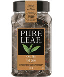 Pure Leaf Black Chai Tea