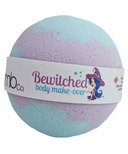 The Bath Bomb Company Bewitched Bath Bomb