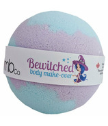 The Bath Bomb Company Bewitched