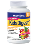 Enzymedica Kids Digest