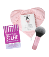 Stocking Stuffers for Her Bundle