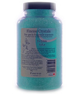Finesse Home Dream Crystals
