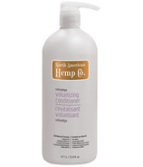 North American Hemp Co. Volumega Volumizing Conditioner