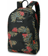 Dakine 365 Mini 12L Kids Backpack Jungle Palm
