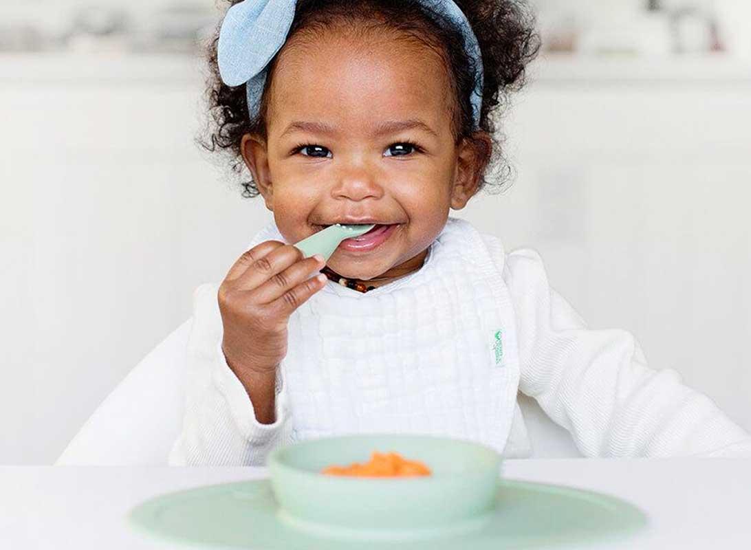 Feeding & Mealtime