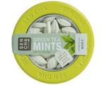Mints & Gum