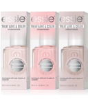 Essie Treat Love & Color Strengthener Nail Polish