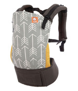 Baby Tula Baby Carrier Archer