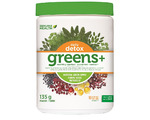 Genuine Health Green Foods