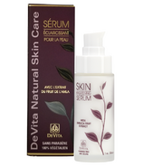 DeVita Skin Brightening Support Serum