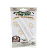 Urban Dog Products Inc. Elk Antler Ultimate Chew Medium Split Chicken