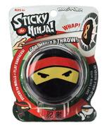 Hog Wild Sticky Ninja