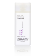 Giovanni Root 66 Max Volume Conditioner Travel Size