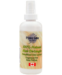 Penny Lane Organics 100% Natural Hair Detangler