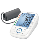 Beurer Connected Upper Arm Blood Pressure Monitor