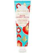 Pacifica Super Hydrating Hand Cream