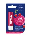 Nivea Fruity Shine Lip Care Cherry