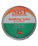 SBT Seabuckthorn Rosacea Soothing Salve
