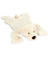 Jellycat Perry Polar Bear Playmat