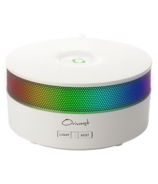 Oriwest Sona Ultrasonic Bluetooth Diffuser