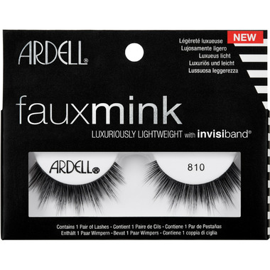 Ardell Faux Mink False Lashes