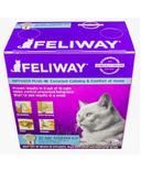 Ceva Feliway Starter Kit