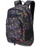 Dakine Grom 13L Kids Backpack Botanics Pet