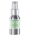 Living Libations Hand Sanitizer Illume