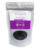 Nourishtea Crimson Rooibos Loose Leaf Tea