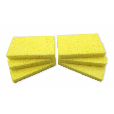 The Original Biodegradable Handi Cellulose All Purpose Sponge