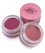 Pure Anada Rouge pour Lèvres et Joues