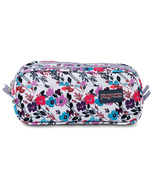 JanSport Large Accessory Pouch Petal To The Metal