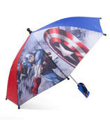Marvel Avengers Captain America Umbrella