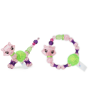 Twisty Petz Series 5 Beauty Petz Prettypaw Kitty