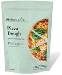 Stellar Eats Pizza Dough Mix