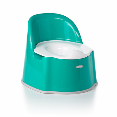 OXO Tot Potty Chair Teal