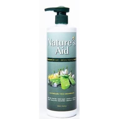 Nature\'s Aid Nature\'s Aid Skin Gel