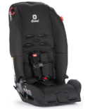 Diono Radian 3R Convertible Car Seat Black