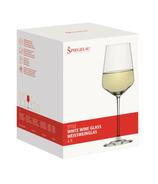 Spiegelau Style White Wine Glasses
