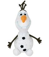 Disney Frozen 2 Olaf 11 Inch Plush