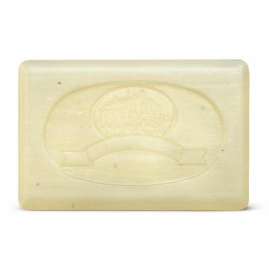 Guelph Soap Company Hemp Seed Oil & Coconut Bar Soap
