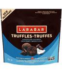 Larabar Truffles Chocolate Coconut