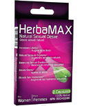 HerbaMAX for Women Extra Strength